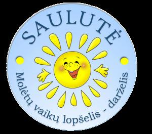 logotipas 1