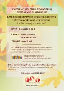 daile_moletai_gruodis